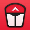 CARROT Fit app官方版 v1.0.0