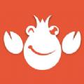 有料虾漫app官方版 v1.0.0