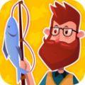 渔夫大亨游戏安卓版 v0.0.7