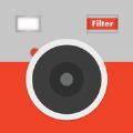 FilterRoom app安卓版 v1.01