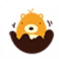 奇妙漫画app官网平台 v5.0