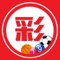 福彩3d字谜图谜总汇手机版