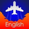 一英语七下app官方版(人教版英语七年级下册) v1.0