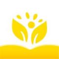 惠家教app官方手机版 v1.0