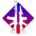 突击队4FPS版
