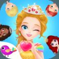 莉比小公主梦幻世界中文安卓版 v1.0.1