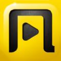 非凡在线app官方版 v1.0.0