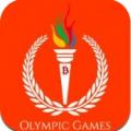奥运之星最新版本app下载 v1.0.13