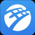 宁波地铁app下载安装最新版 v3.1.42