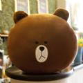 青青草酷熊生活app手机版 v1.0.0