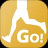 健康走走app安卓版 V1.0.0