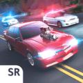 斯特拉亚赛车公路阻力游戏安卓版 v0.68