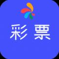 香港正版天线宝宝彩图理财婆开奖号码分享 v1.0