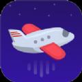 宠窝语音包app免费版 v2.1.0