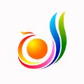 爱城阳app安卓版官网 v5.0.7