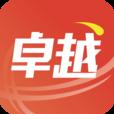 国网党建app苹果官网下载 v00.00.0008