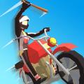 暴力飞车2020游戏最新版 v1.0