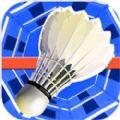 决战羽毛球2022官方版最新版本 v1.5.1.23
