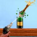 瓶子射击狙击学院安卓手机版 v1.0