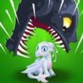 龙奇迹系列游戏完整版 v2.0.13