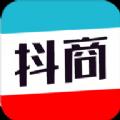 网红抖商app