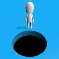 黑洞VS人类