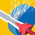 抖音上磨刀的游戏安卓版 v1.15.0