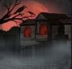 抖音密室侦探游戏