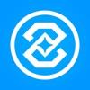 小微薪app官方版 v1.0.0