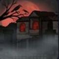 抖音密室侦探棋盘官方版 v1.0.0