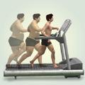 Idle Workout