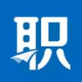 国凯人力求职app官方版 v1.0.0