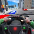 挑战停车2游戏安卓版 v1.0.3