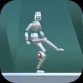 机器人杂耍游戏安卓版 v0.1