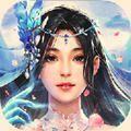 仙恋凤梧桐官方版 v1.0