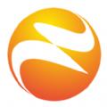中山市小学线上教育课程平台登录入口 v8.6.2