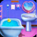 芭比公主房间游戏安卓版 v2.2.3