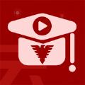 浙大求是云学堂app官方最新版 V1.03