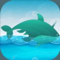 钓鲲大亨游戏安卓版 v1.0