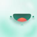 梨涡app官方版 v3.0.0