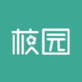 星愿联盟校园app官方版 v1.0.0