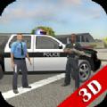 真实警察模拟器手机版