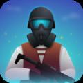 像素FPS射击游戏安卓版 v0.2.5