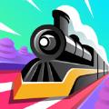 铁路畅行游戏免费版 v1.06