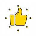 互赞联盟app最新版 v2.9