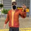 2020年大盗模拟器游戏手机版 v1.0