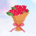浪漫花屋官网app v1.0