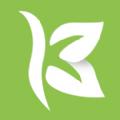 昭康健康app安卓版 v1.0.0