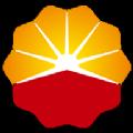 长庆移动培训app安卓版 v1.0.0