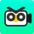 随刻创作随心而作app官方版 V1.0.0
